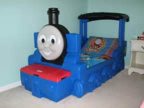 for sale boys thomas the tank engine bed broadlands
