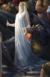 746 best Game of Thrones images on Pinterest | Songs and ...