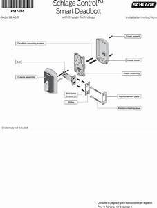 Ryobi Doorman Instructions  U0026 Ryobi Doorman Installation