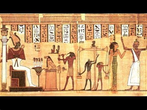 petit r 233 sum 233 d histoire de l 201 gypte antique 1 2
