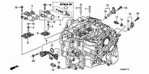 35 Honda Fit Cargo Dimensions Diagram