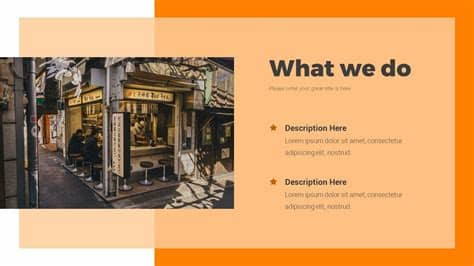 See web technology for developers. Clean Animated Infographics in 2020 | Powerpoint animation ...