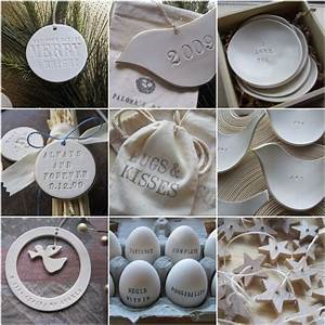 Wedding wedding gifts for What are good wedding gifts