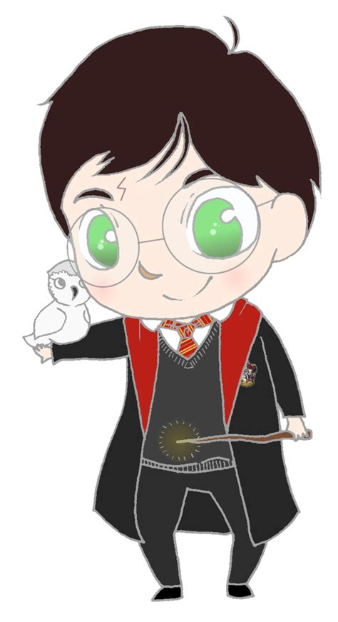 Free Harry Potter Clipart  Movie Search Engine At Searchcom