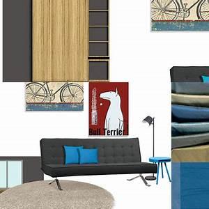 Fab Design Möbel : leistungen vorndran design hollstadt ~ Sanjose-hotels-ca.com Haus und Dekorationen