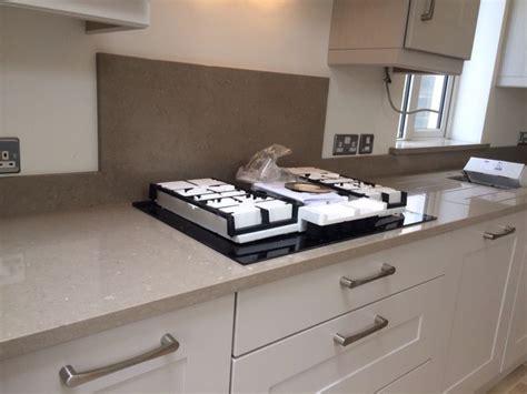 kitchen backsplash granite 7 best beige countertops incl coral clay images on 2214