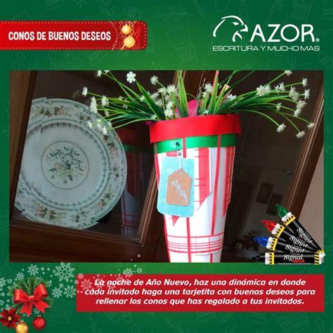 Dinamicas para crear un ambiente agradable. Dinamicas Para Navidad : Te presentamos a los 3 primeros lugares de la dinámica ... - Conoce ...
