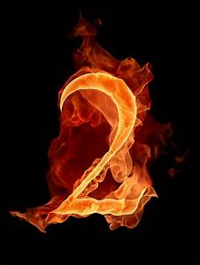 Numerology: Ruling Number 2 Compatibility Guide  2