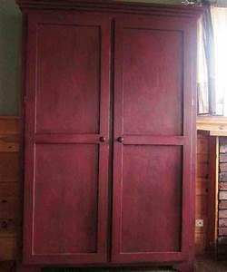 Armoire Plans Home Furniture Design
