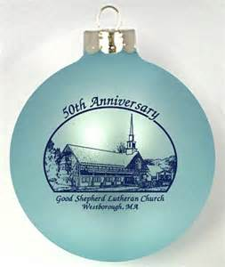 glass custom ornaments anniversaries occasions celebrations and events