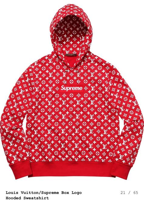 supreme clothing retailers supreme x louis vuitton hoodie supreme