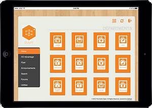 home depot official site - 28 images - adverve the way
