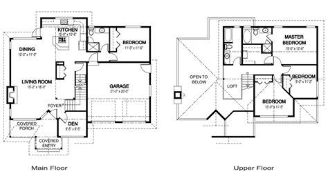 planos de casas gratis  medidas