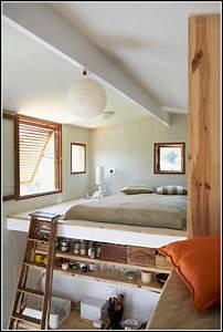 Schlafzimmer Für Kleine Räume : schlafzimmer schr nke f r kleine r ume schlafzimmer house und dekor galerie 3xzdnzvay1 ~ Sanjose-hotels-ca.com Haus und Dekorationen