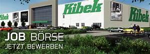 Jobs In Fürth : kibek ~ Orissabook.com Haus und Dekorationen