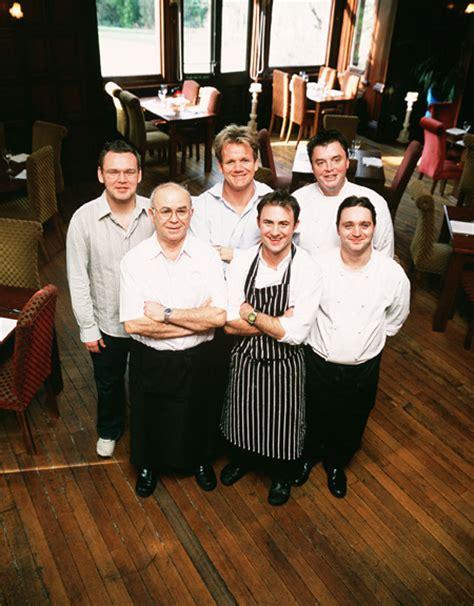 Kitchen Nightmares Oceana Follow Up by Ramsay S Kitchen Nightmares Complete Uk