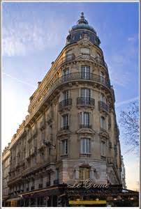 Le Dome Paris Montparnasse