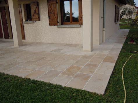 17 meilleures id 233 es 224 propos de dalles de patio sur 201 clairage de patio relooking d
