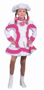 funken kostum garde tanz mariechen uniform kinder With katzennetz balkon mit garde kostüm kinder