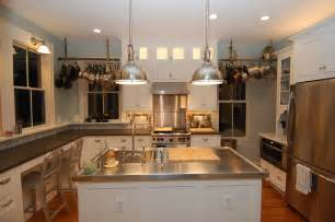 how much does a kitchen island cost 10 reasons to let go of the granite obsession already
