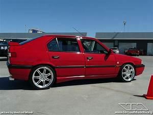 Alpha Romeo 33 : alfa romeo 33 series 1991 for sale cars pakwheels forums ~ Maxctalentgroup.com Avis de Voitures