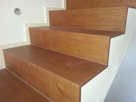 rivestimento in legno per scale rivestimento in legno per gradini soriano pavimenti in legno