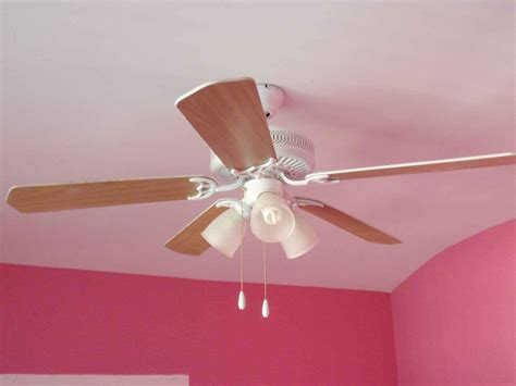 chandelier ceiling fan combination bling ceiling fans into the glass the versatile