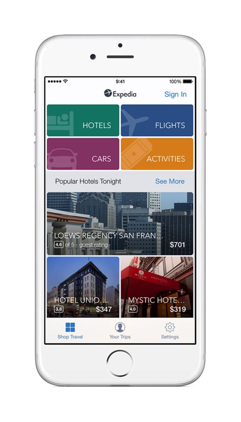 travel apps for iphone travel apps best hotel flight booking apps for your
