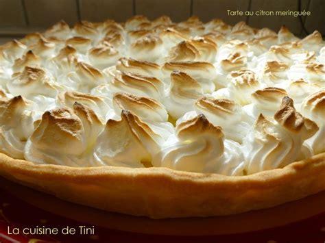 herve cuisine tarte citron tarte au citron herve cuisine 28 images the best tarte