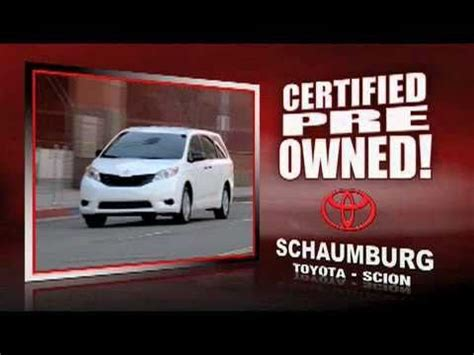 Toyota Certified Pre Owned Warranty by 1000 Images About Resnick Auto On Scion