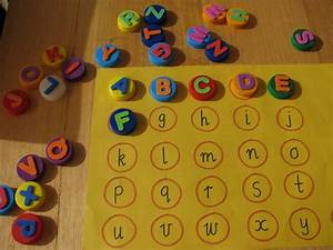list of alphabet activities learning 4 kids With letter games for toddlers