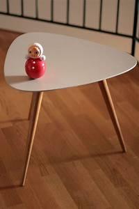 Table Basse Année 50 : img 9971 1 ~ Teatrodelosmanantiales.com Idées de Décoration