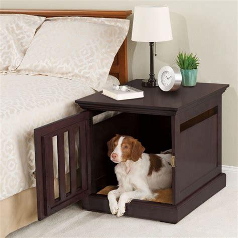 fabulous dog bed design ideas  pets  enjoy  owner builder network