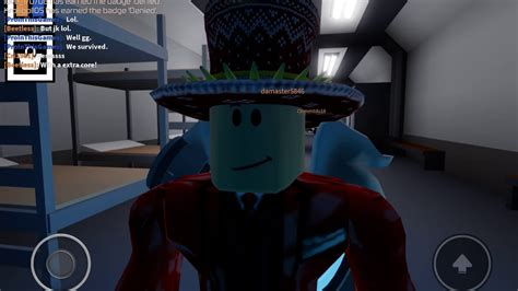 game  roblox  hammer  lab  fire cheat codes