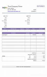 download invoice template uk google docs rabitahnet With google documents invoice template