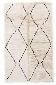 Teppich Beni Ouarain : kelim marokkanische berber teppich beni ouarain 260 x 145 cm ~ Sanjose-hotels-ca.com Haus und Dekorationen