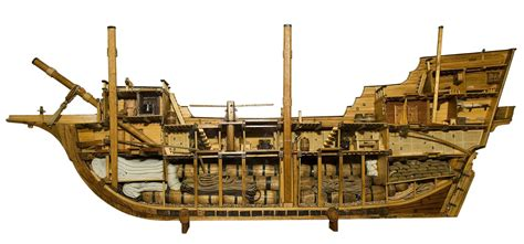 build diy wood ship model plans  plans wooden woodworking projects  tables emptypkw