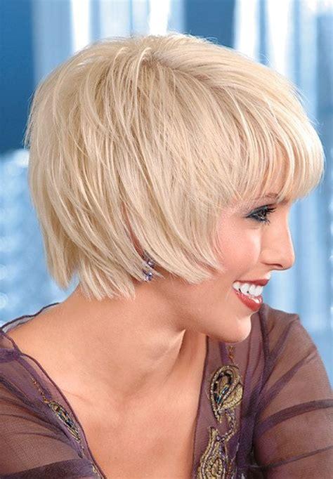besten neue frisuren bilder auf pinterest haar und