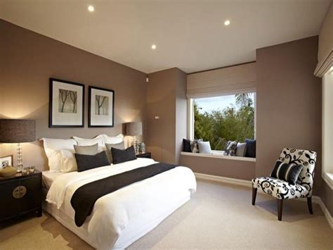 master bedroom color ideas  pinterest bedroom paintings bedroom paint colours