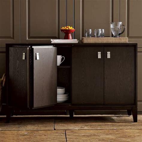 modern space saving furniture  home bar designs