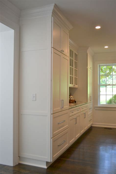 allen and roth kitchen cabinets reviews decor appealing artic schuler cabinets reviews with