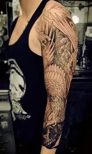 nice Chris Crooks @ White Dragon Tattoo Belfast, Northern ...