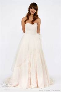 jewel by priscilla of boston spring 2012 wedding dresses With priscilla of boston wedding dresses