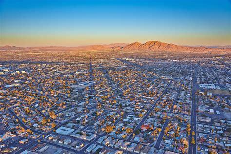 Gardena Ca To Las Vegas by Las Vegas Real Estate Market Trends