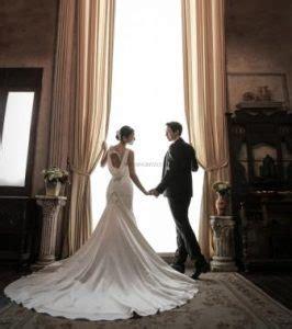 prewedding indoor elegant ide konsep biaya  paket