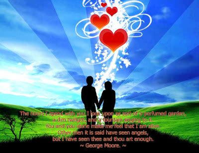 love quotes wallpapers   apihyayan blog