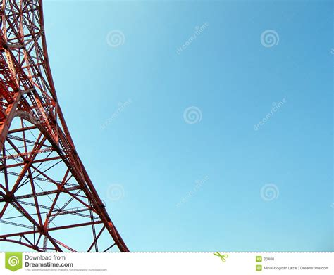 structural background stock photo image
