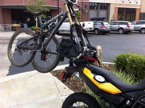 motorcycle bike rack 2x2cycles motorcycle bike rackit s all about the bike