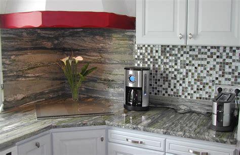 plan de travail cuisine ceramique cuisines plans de travail en granit marbre ou