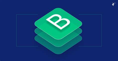 bootstrap tutorial toptal designing web boostrap basics